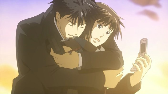 Nodame20Cantabile20-202320-20Large2[1]