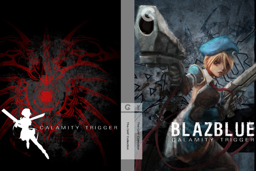 gaf bb noel 360 thumb My art is on Blazblue UK Cover!
