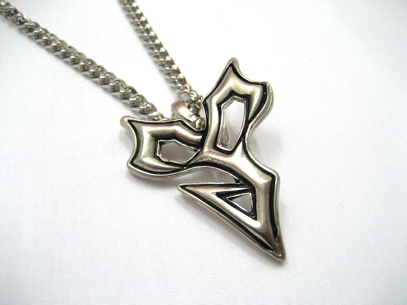Tidus' Necklace from Final Fantasy X