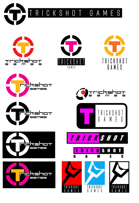 trickshot_logos