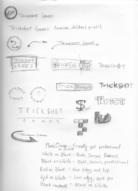 trickshot_sketches