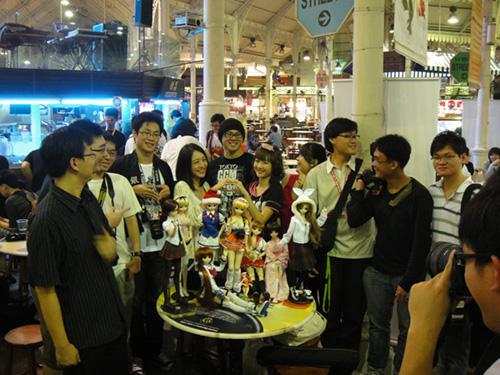 cgm2010